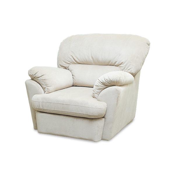 Инфинити Гранд кресло-кровать.1