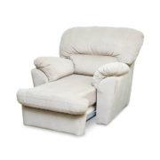 Инфинити Гранд кресло-кровать.2