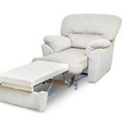 Инфинити Гранд кресло-кровать.3