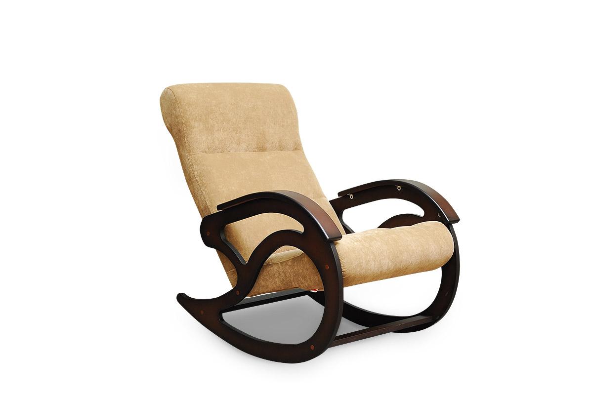 Инфинити кресло качалка