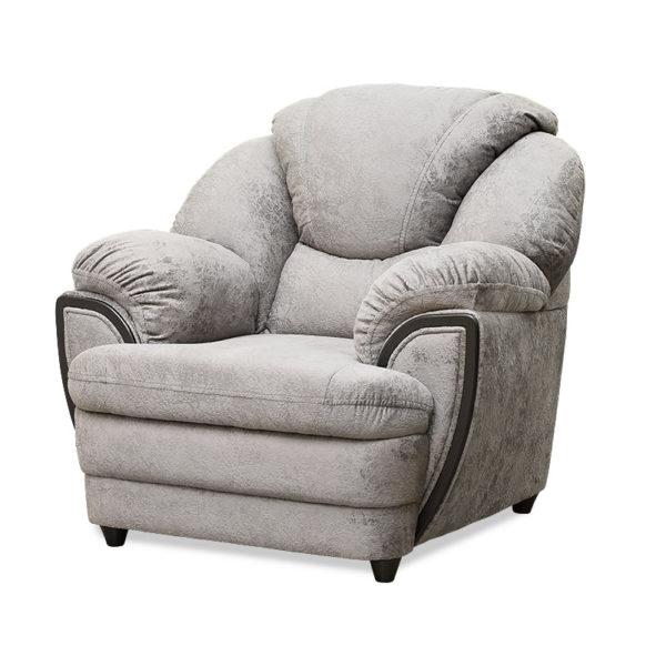 Колизей 1 кресло.1