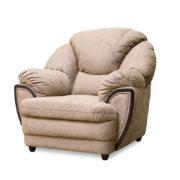 Колизей 1 кресло.2