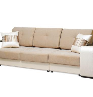Коралл 4 диван.1