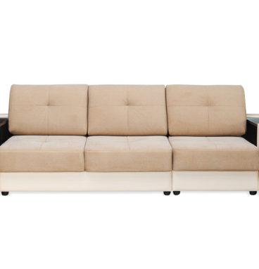 Коралл 4 диван.2
