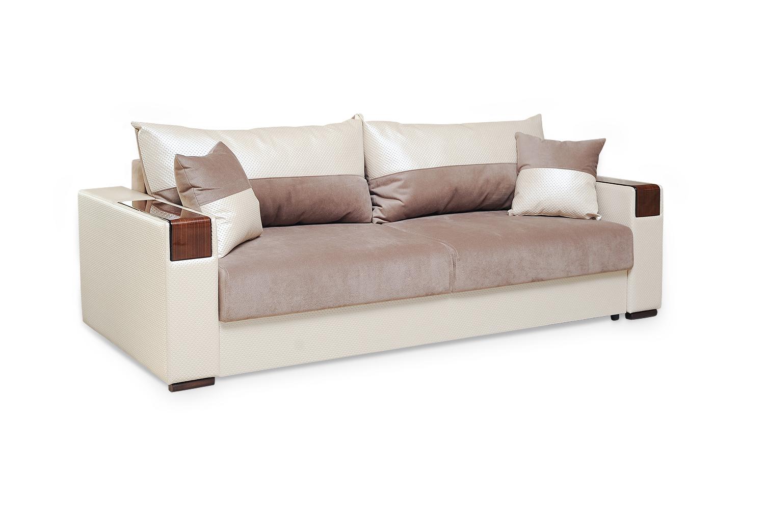 Коралл 8 диван 3-х местный.1