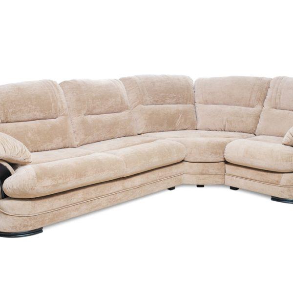 Корсика диван угловой.1