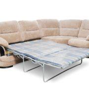 Корсика диван угловой.2