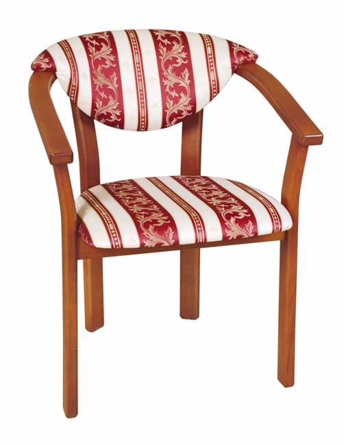 Кресло БАБОЧКА