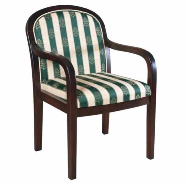 Кресло МИЛЕДИ 1