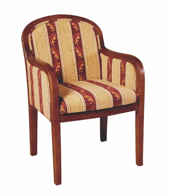 Кресло МИЛЕДИ 2