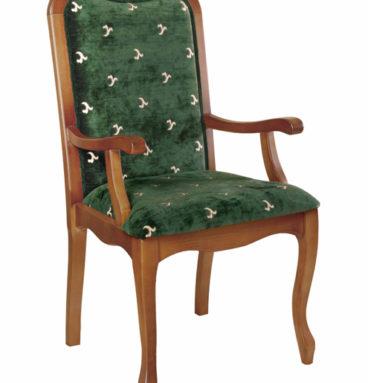 Кресло УЮТ 2