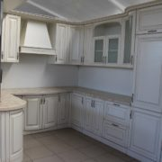 Кухня «Нова» фото оригинал-1