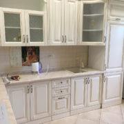 Кухня «Нова» фото оригинал-10