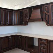Кухня «Нова» фото оригинал-11