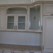 Кухня «Нова» фото оригинал-2