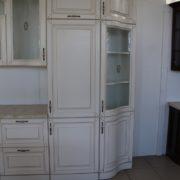 Кухня «Нова» фото оригинал-3