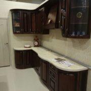 Кухня «Нова» фото оригинал-4