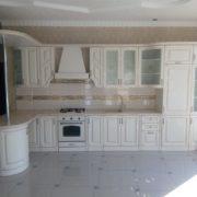 Кухня «Нова» фото оригинал-6