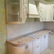 Кухня «Нова» фото оригинал-7