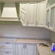 Кухня «Нова» фото оригинал-8