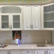 Кухня «Нова» фото оригинал-9