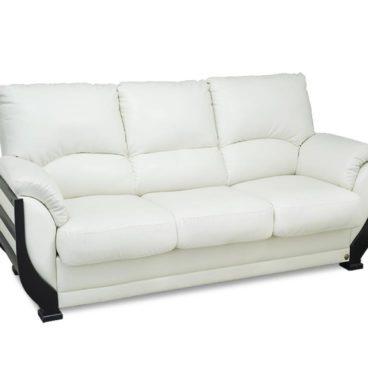 Лео 19 Д диван 3-х местный (француз)