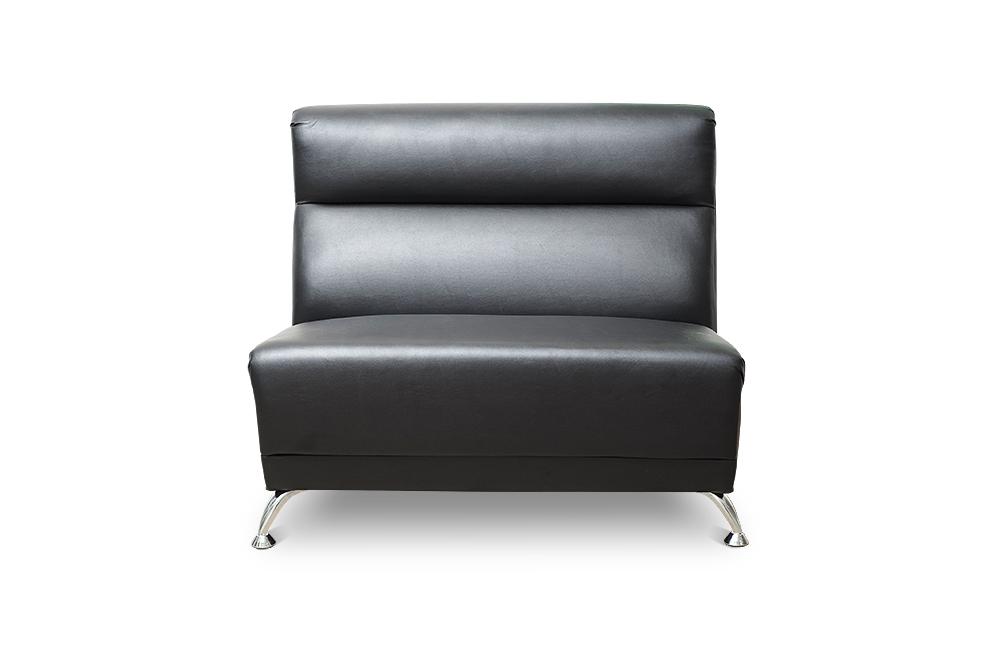 Малахит диван.2