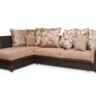 Мичиган диван угловой.1