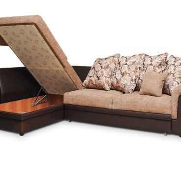 Мичиган диван угловой.2
