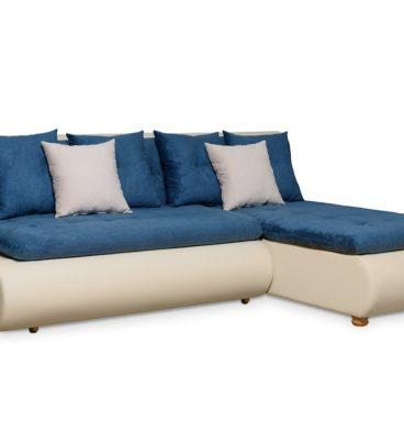 Микс диван угловой.1