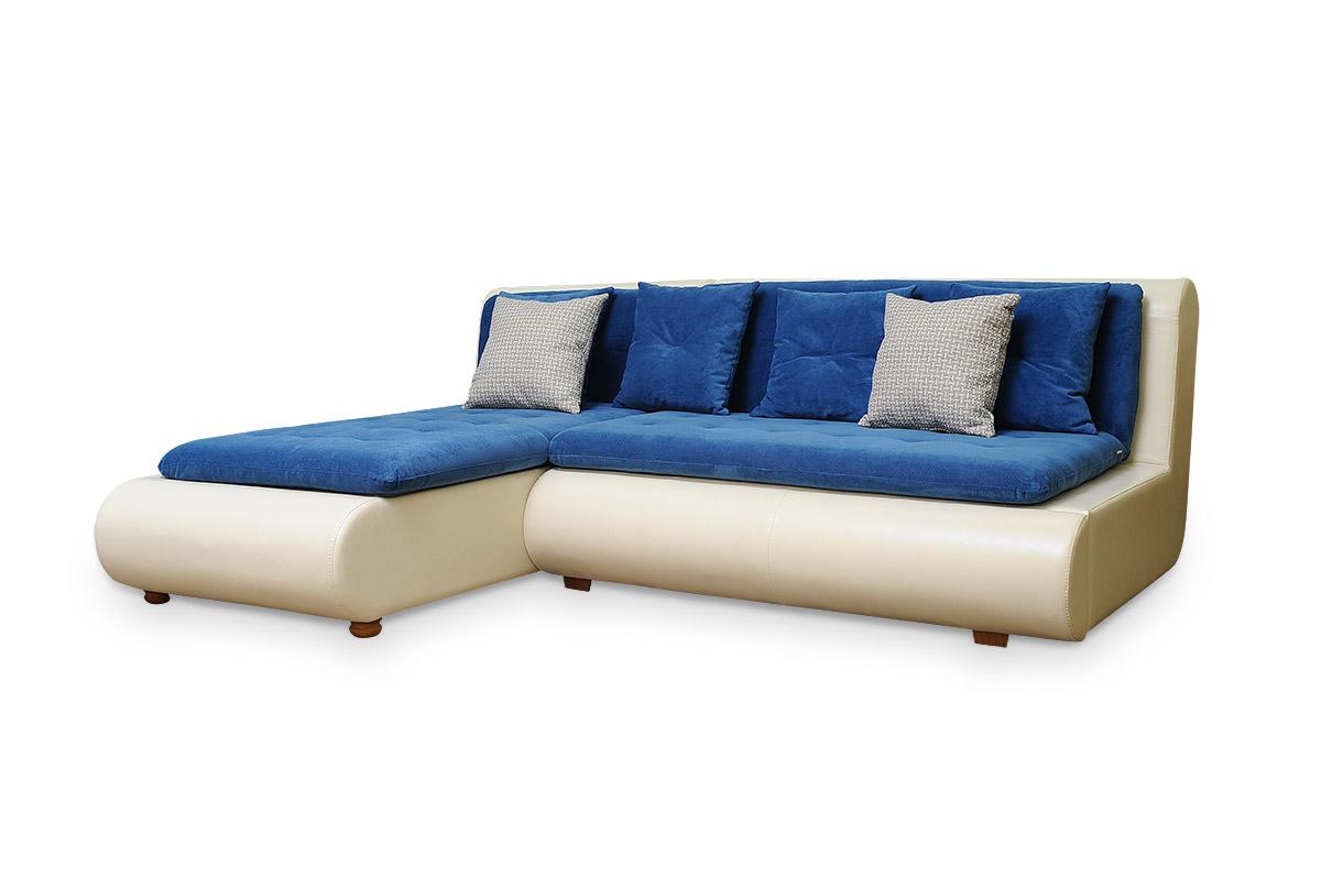 Микс диван угловой.2