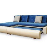 Микс диван угловой.3