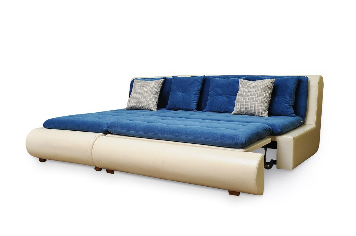 Микс диван угловой.5