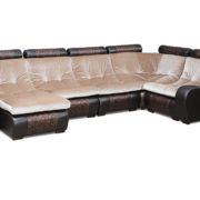 Молли диван модульный.1