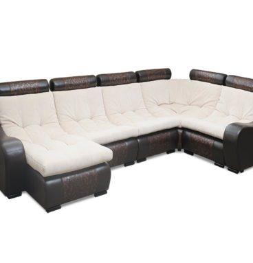 Молли диван модульный.2