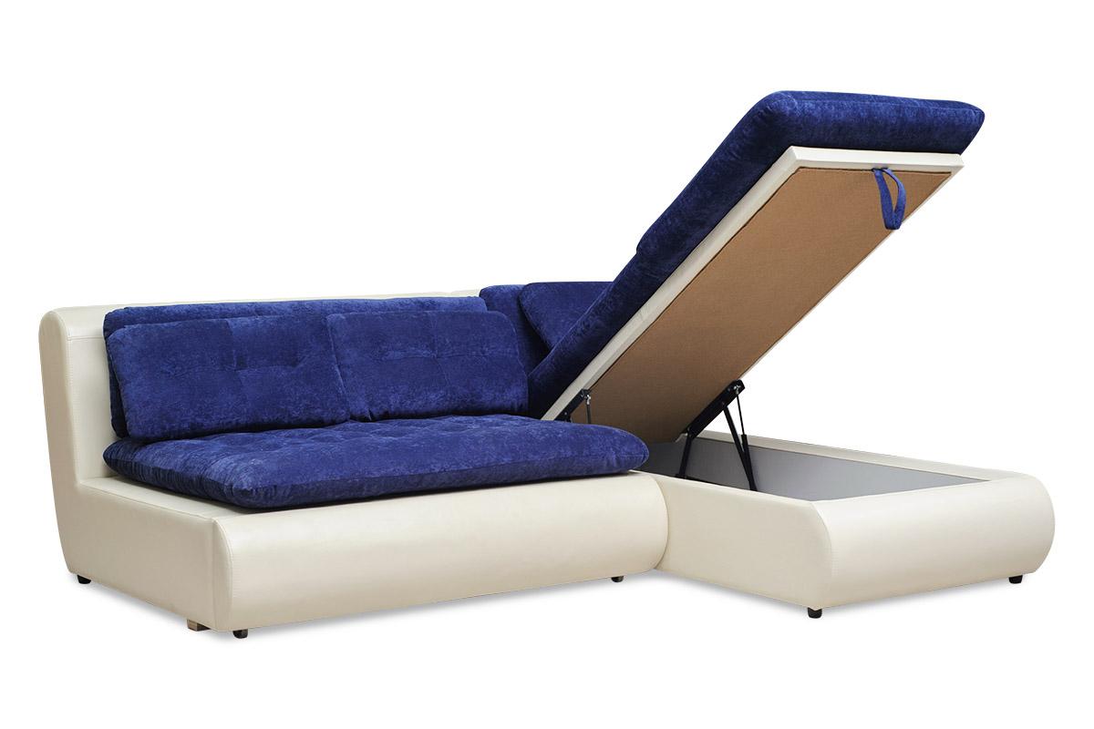 Оникс диван угловой.2