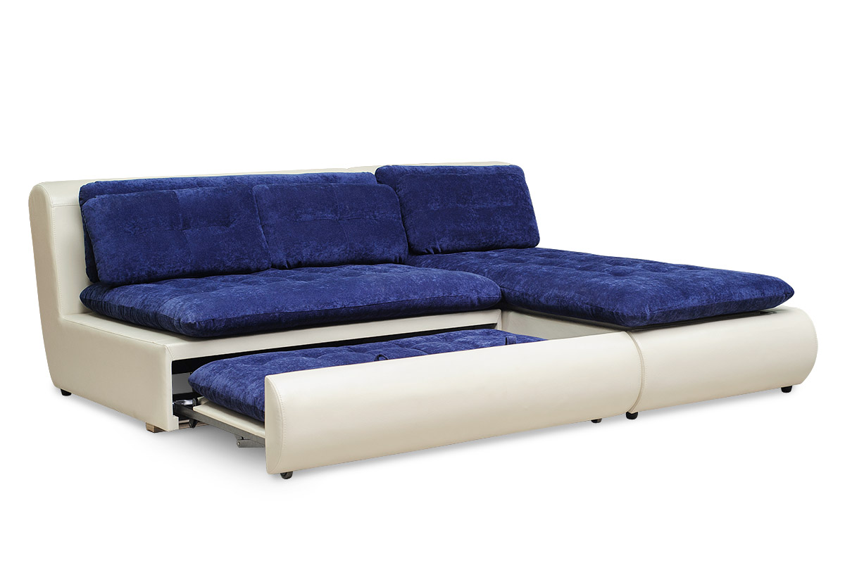 Оникс диван угловой.3