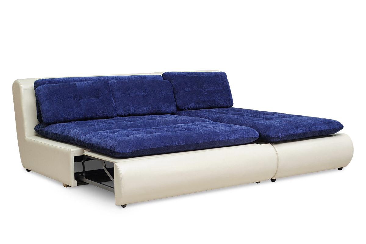 Оникс диван угловой.4