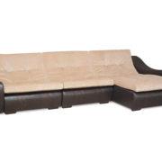 Оникс мини диван угловой