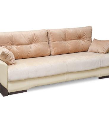 Орион диван 3-х местный.1