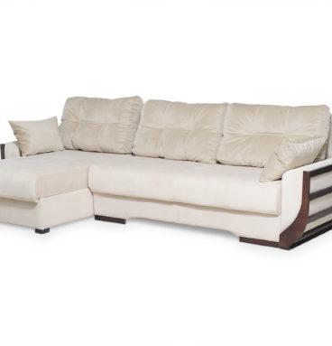 Орион диван угловой.1