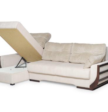 Орион диван угловой.2