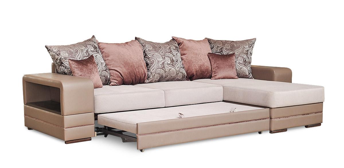 Рубин 4 диван угловой.2