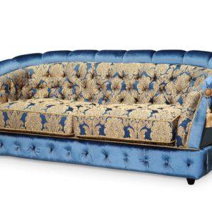 Шарон диван 3-х местный.1