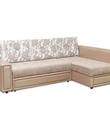 Софт диван угловой.1