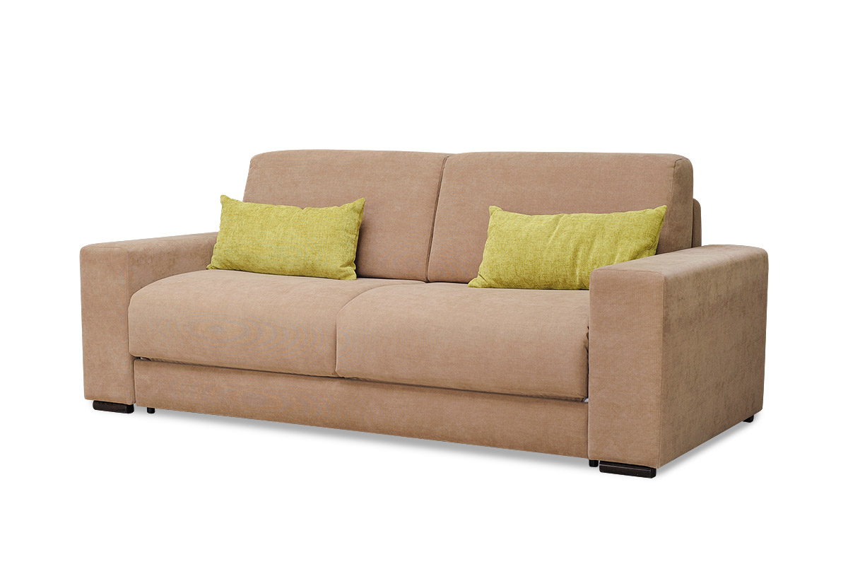 Циркон 3 диван.1