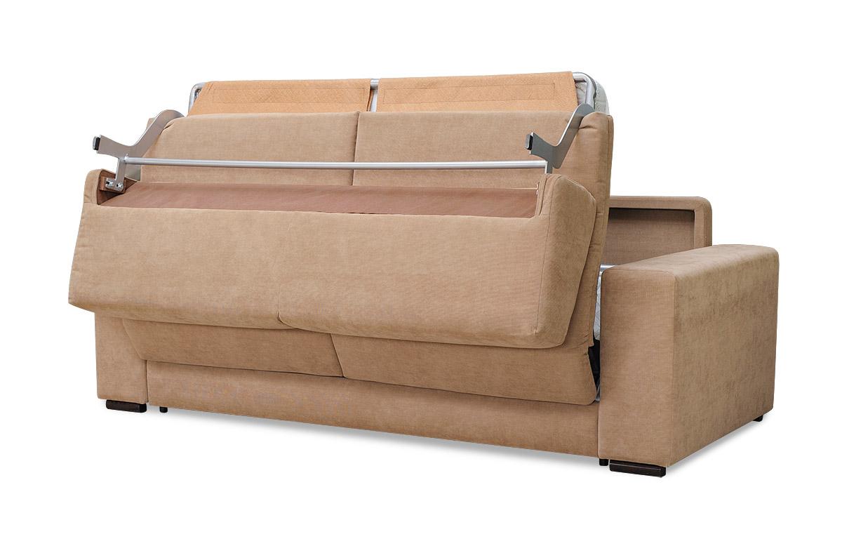 Циркон 3 диван.2