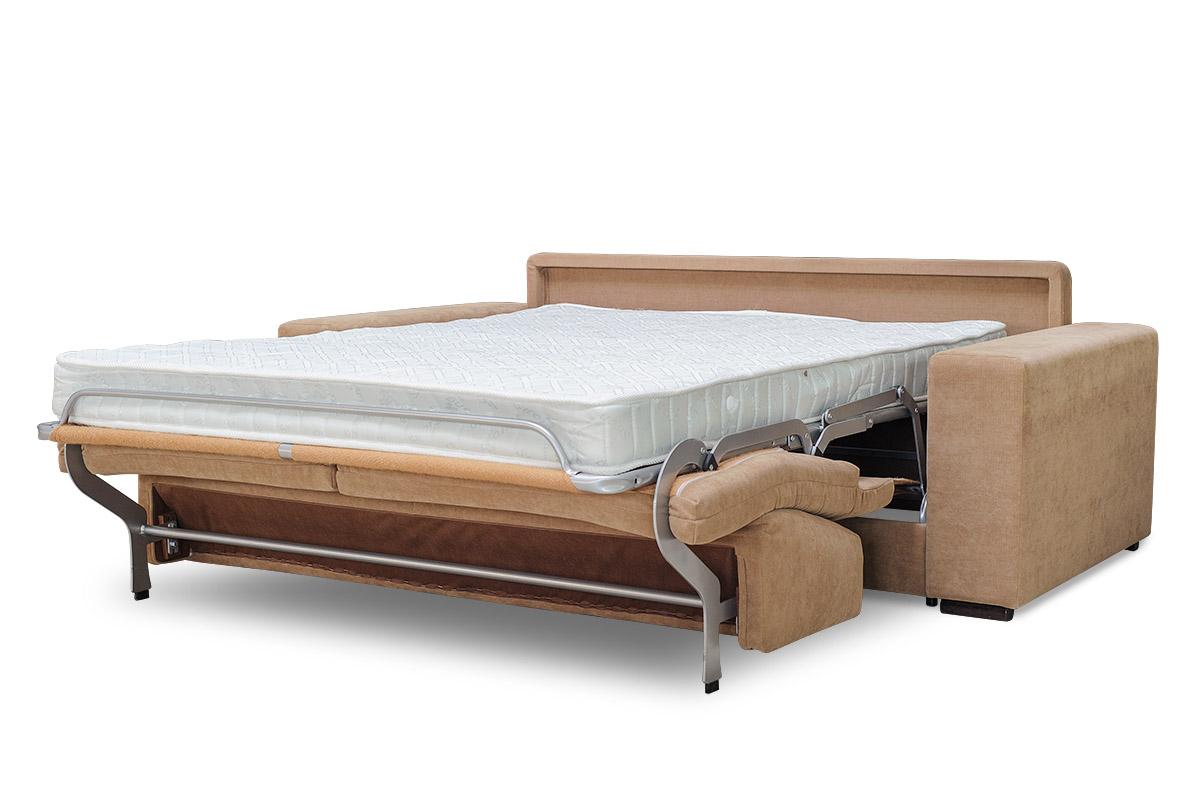 Циркон 3 диван.3