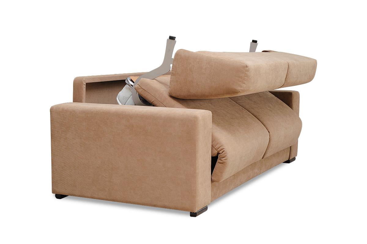 Циркон 3 диван.4
