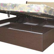 Кровать с откидным механизмом (1600х2000)